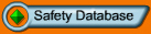 Safety Database